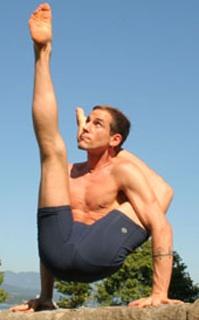 jesse-enright-yoga2