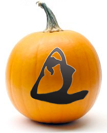 NPY-pumpkin