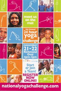 24-Hour-Yoga-Challenge