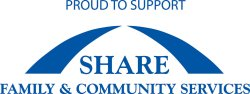 Proud-Sponsor-Blue-ShareLogo