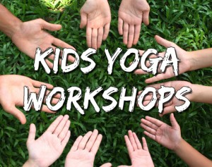 kids-yoga-worshops-simple