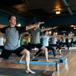 yoga-workshops