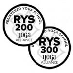 200-300-Hr-RYS