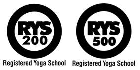 yoga-alliance-200-500