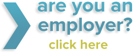 are-you-an-employer