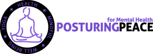 Posturing-for-Peace
