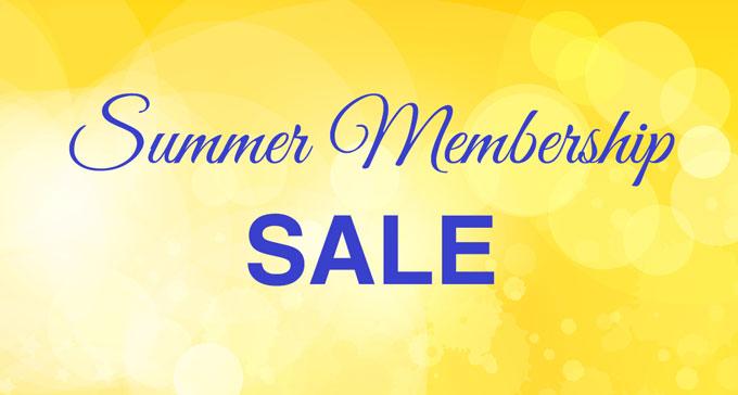 summer-sale-2015-680px