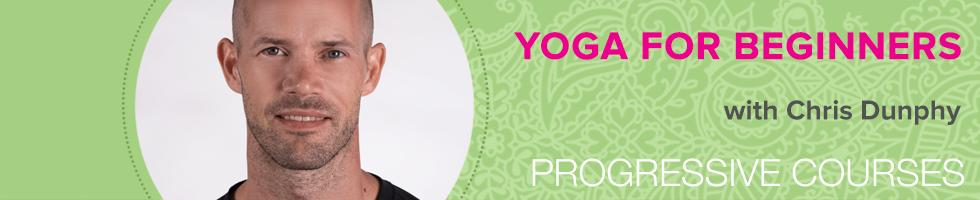 yoga-for-beginners-chris