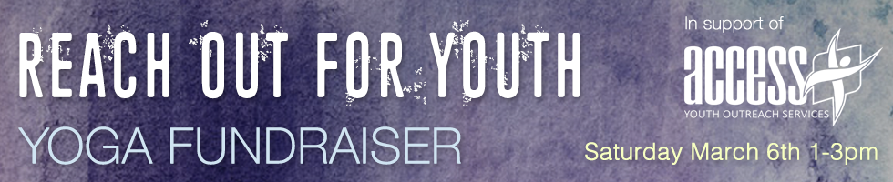 2016-03-Yoga-Fundraiser-Slider