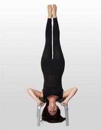 headstand workshop with chris  kushala yoga and wellness