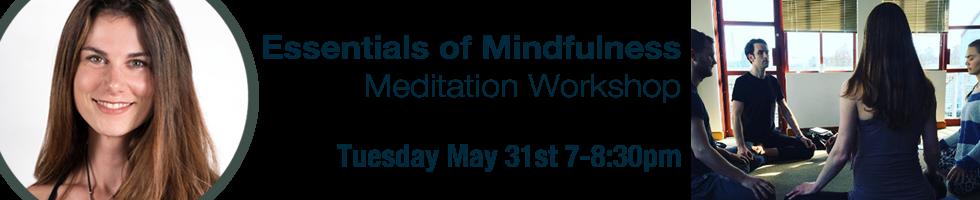 2016-05-Meditation-Workshop