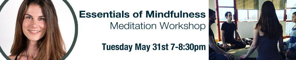 2016-05-meditation-slider