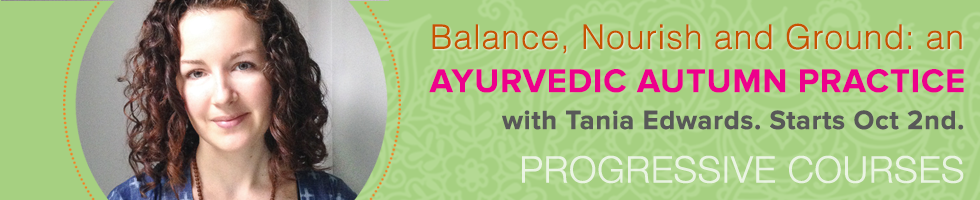 2016-10-Ayurveda-Progressive-Tania