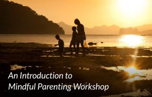 2017-02-mindful-parenting-workshop